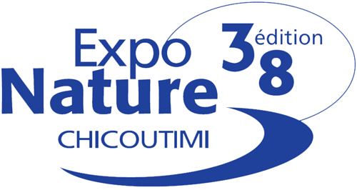 Expo Nature Chicoutimi